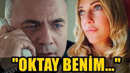 MERYEM UZERLİ'DEN HAKKINDA ÇIKAN AŞK İDDİALARINA CEVAP GELDİ!..