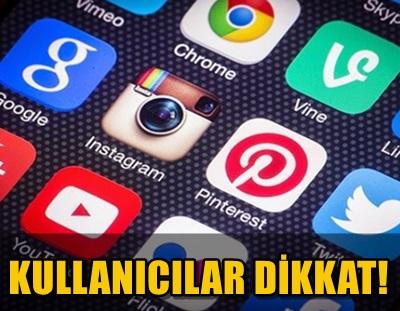 INSTAGRAM'A 2 YENİ DEV ÖZELLİK!