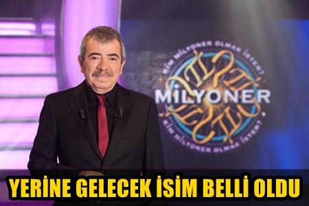 SELÇUK YÖNTEM'DEN FLAŞ KARAR! BIRAKIYOR!..