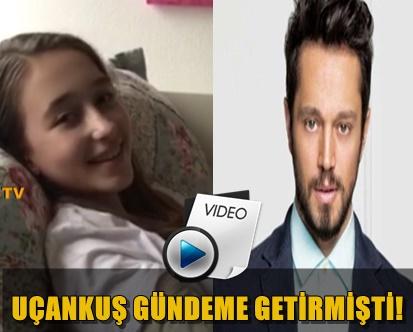 """TEA'DAN MURAT BOZ'A YANIT GELDİ! """"ÇOK SEVİNDİM!"""""""