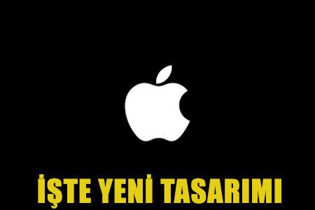 APPLE'IN SON BOMBASI IPHONE 8 İFŞA OLDU!..