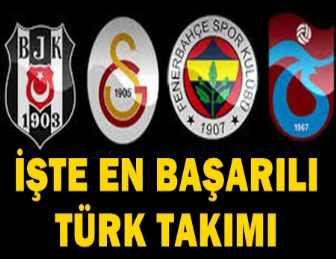UEFA TÜM ZAMANLARIN EN İYİLERİNİ AÇIKLADI!..