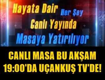 MERAKLA BEKLENEN ARİF V 216 FİLMİNİN GALASINDA NELER YAŞANDI?..