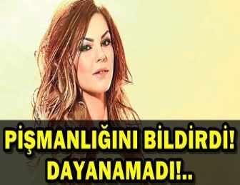 NEZ'İN SAPIK KABUSU SON BULDU! DAVADA FLAŞ GELİŞME!..