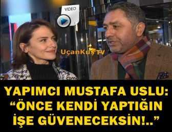 """OSCAR ADAYI OLAN """"AYLA"""" FİLMİ GÜNEY KORE'DE VİZYONA GİRECEK!.."""