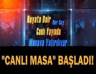 GONCA AKKUŞ'TAN ZEHİR ZEMBEREK AÇIKLAMA!..