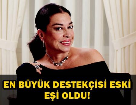 USTA OYUNCUDAN ÜZÜCÜ HABER GELDİ KANSERE YAKALANDI!
