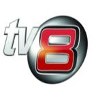 """""""MNG""""  GRUBU ALIŞVERİŞ KANALI KURUYOR!.. SHOPPİNG TV'NİN ESKİ ÜST YÖNETİMİ  TV8 BİNASINDA İŞBAŞI YAPTI!.. AYRINTILAR HABERİN İÇİNDE!.."""