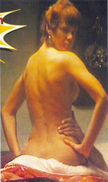 Am Porno izle Sikiş Sex Filmleri  gizlicekimparty