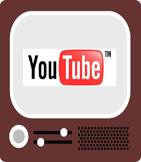 YouTube разрешит не смотреть надоевшую рекламу.