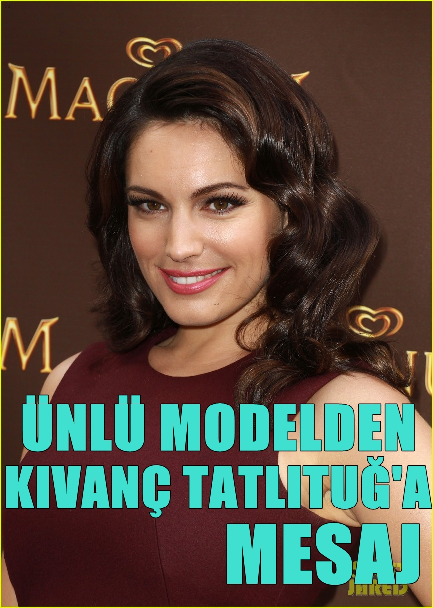 You Tube Turske Serije http://www.moviejoz.com/download/turske-serije
