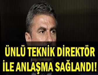 İŞTE HAMZA HAMZAOĞLU'NUN YENİ TAKIMI!
