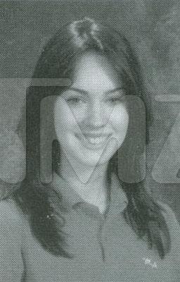 5 - Liseli Fox..