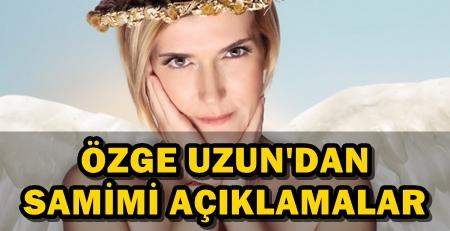 """""""BAŞKASIYLA EVLENECEK DİYE KORKTUM"""""""