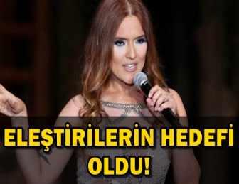 DEMET AKALIN, GAZA GELMEYİN DEYİNCE, TAKİPÇİLERİ AYAKLANDI!..